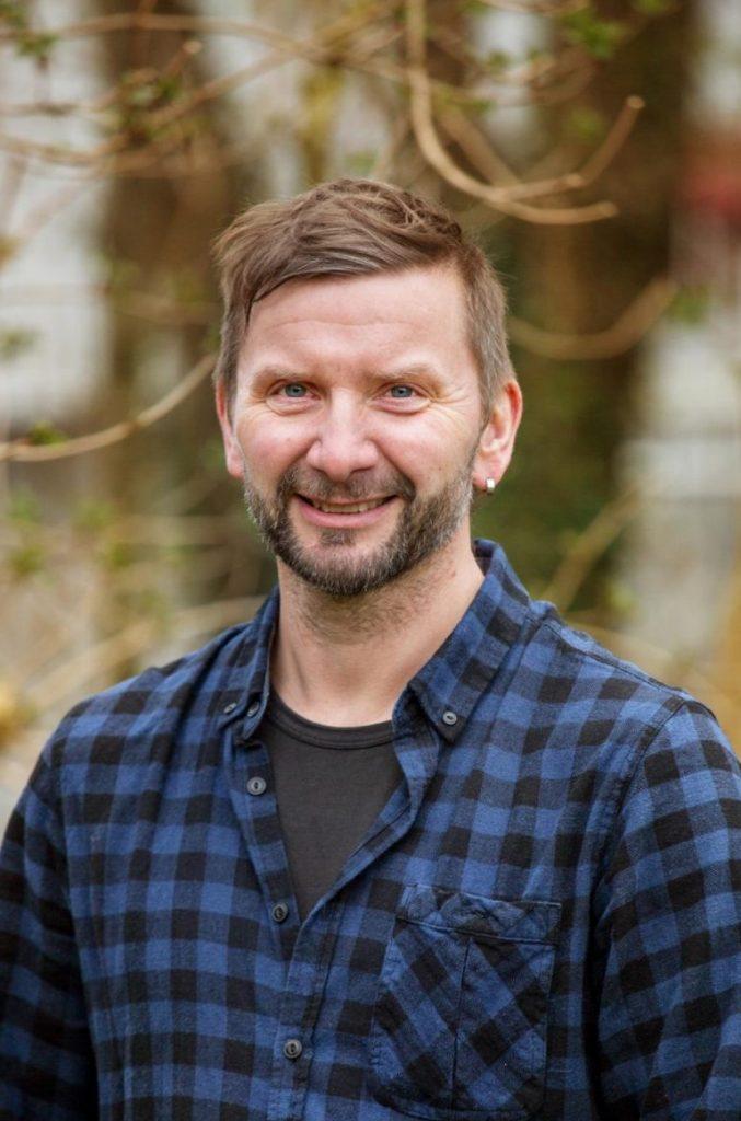 Dirk_Eckel