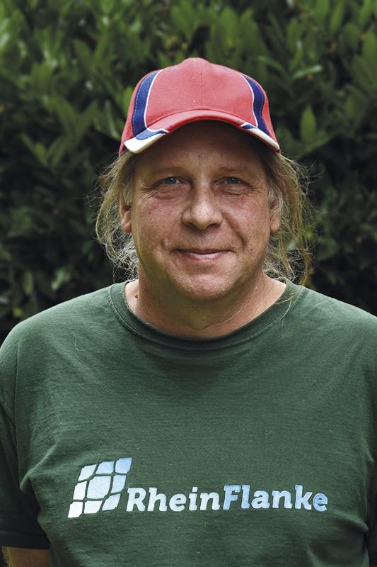 Georg-Hoeckestsaller
