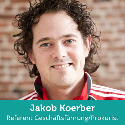 Jakob_Koerber