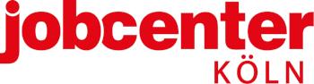 Jobcenter-Koeln-Logo
