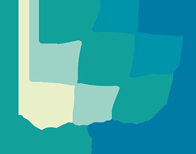 Logo_Kompakt_Web_Retina