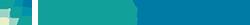 Logo_Typo_Web_Mobile