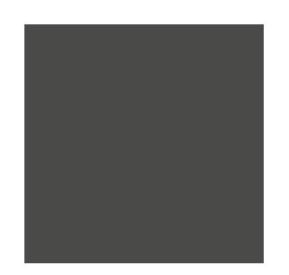 QRcode_spenden