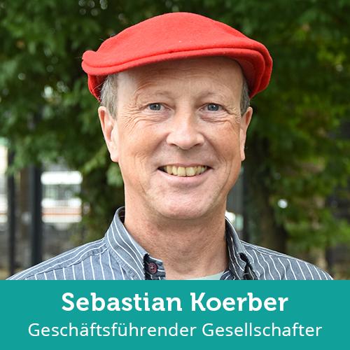 Sebastian_Koerber