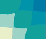 Sticky_Header_Logo