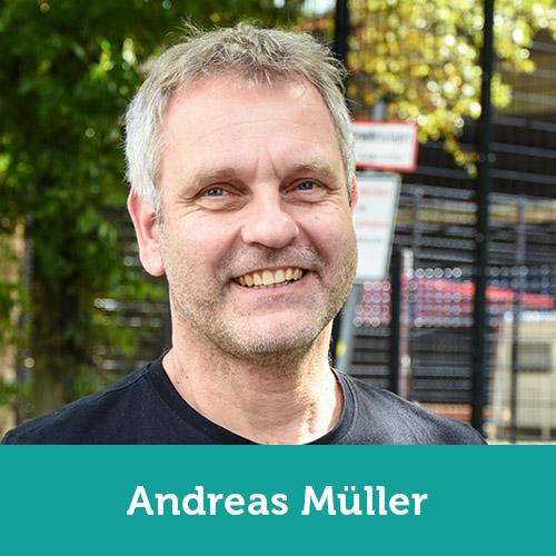 AndreasMüller