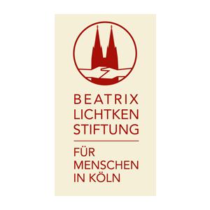 Beatrx