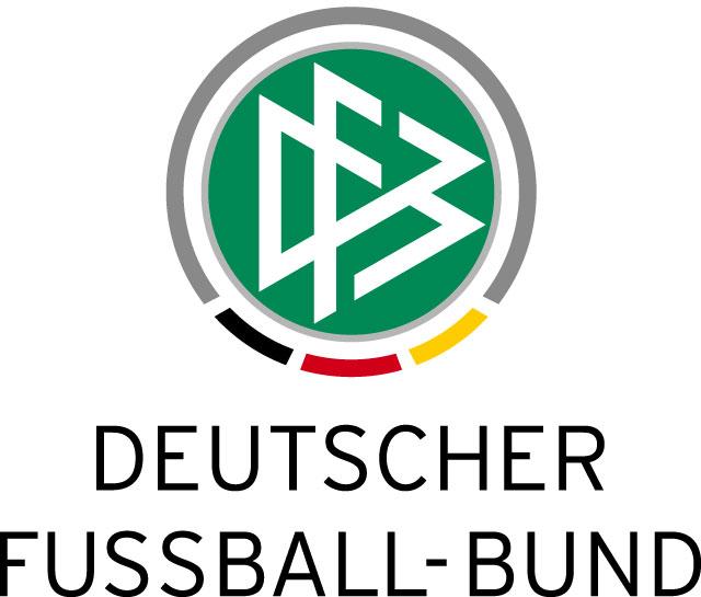 DFB-Logo_4c_zweiz-mittig_pos_06
