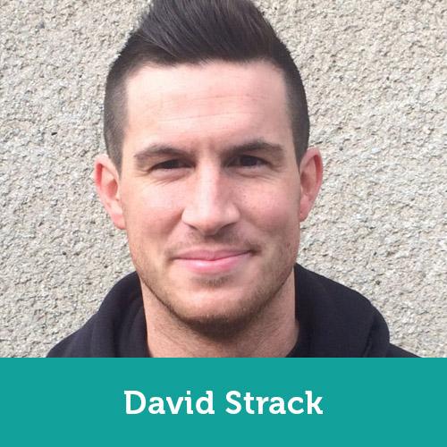DavidStrack