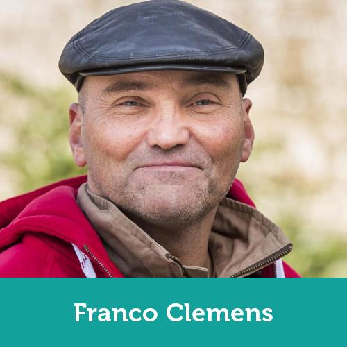 FrancoClemens