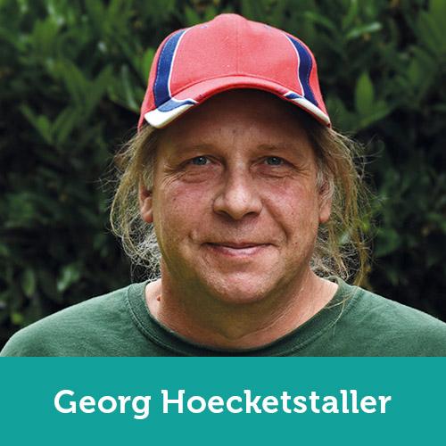 GeorgHoecketstaller