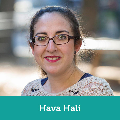 HavaHali