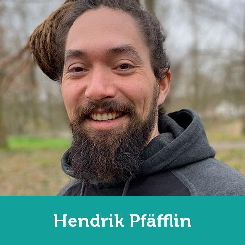 HendrikPfäfflin