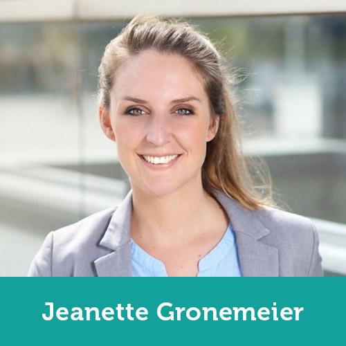JeanetteGronemeier