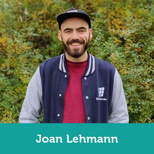 JoanLehmann