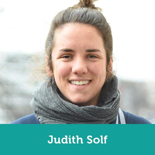 JudithSolf