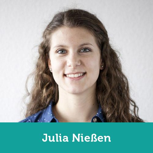 JuliaNießen