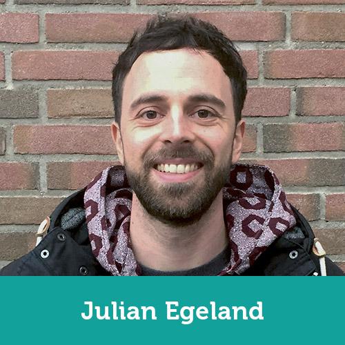 JulianEgeland