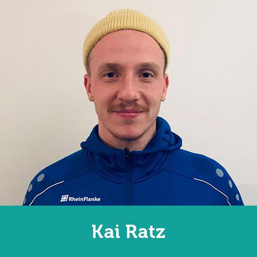 KaiRatz