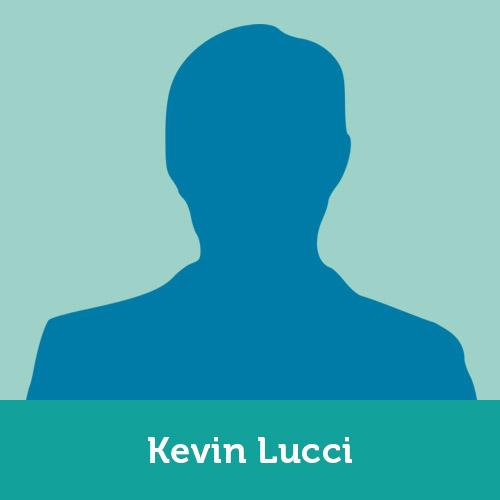 KevinLucci