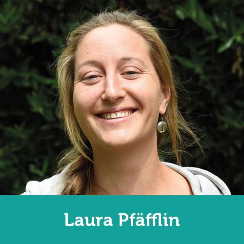 LauraPfäfflin