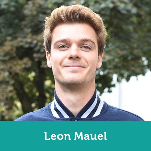 LeonMauel