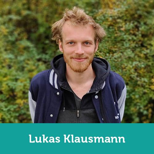 LukasKlausmann