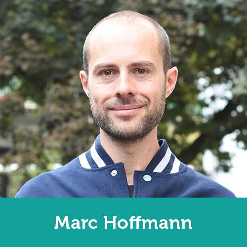 MarcHoffmann