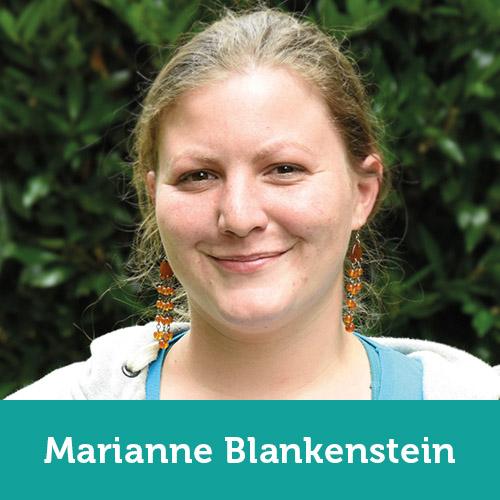 MarianneBlankenstein