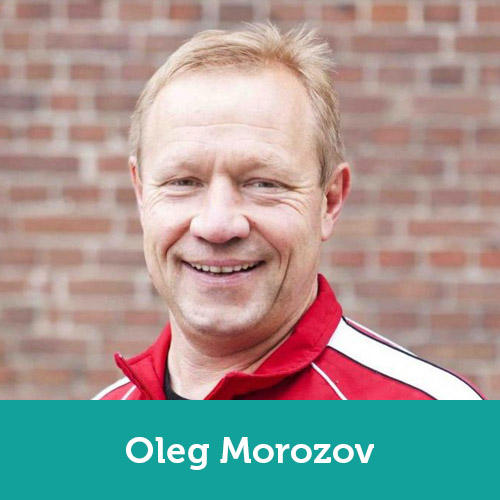 OlegMorozov