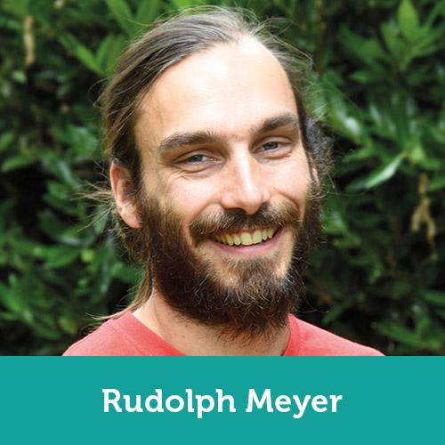 RudolfMeyer
