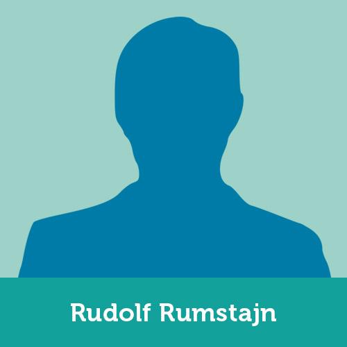 RudolfRumstajn