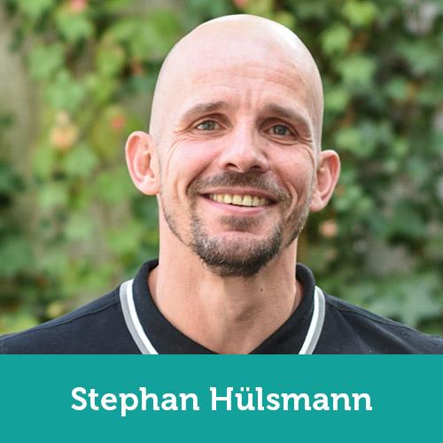 StephanHülsmann