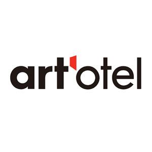 artotel