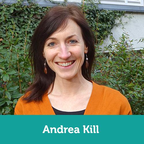 AndreaKill_web