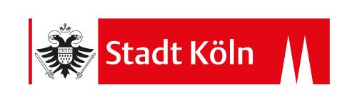 KölnLogo_Projektseite