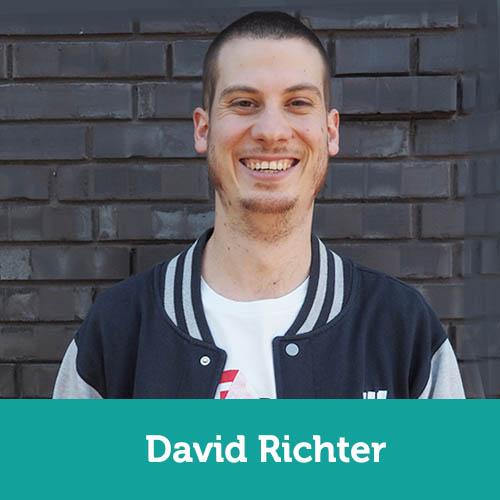 DavidRichter_teamseite