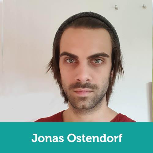 JonasOstendorf_teamseite