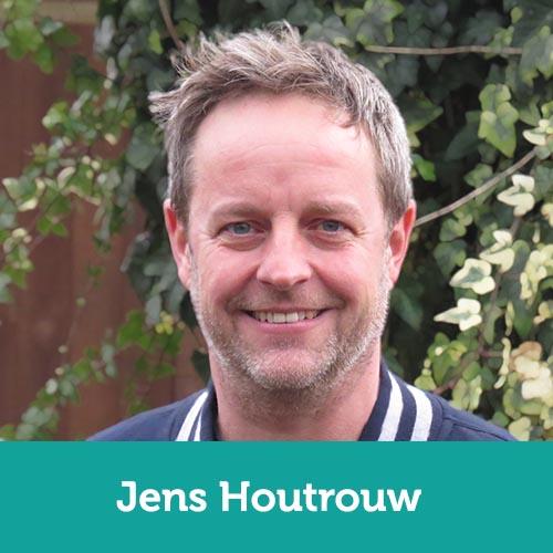 Jens_Houtrouw_web