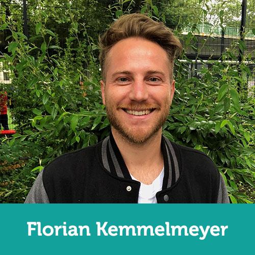 Florian_kemmelmeyer_teamseite