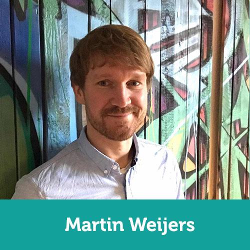 Martin_weijers_teamseite