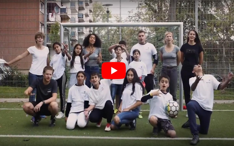 scrnshot_football3_video